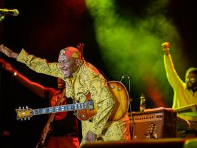 Jimmy Cliff 05