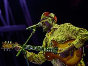 Jimmy Cliff 03